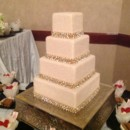 130x130_sq_1406743641476-jan-kish-wedding-cake
