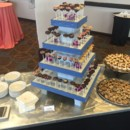 130x130 sq 1460060262599 cake pop tower 1