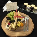 130x130 sq 1460060342846 cheese and wine amenity