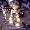130x130 sq 1467894514933 wedding place setting 2