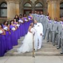 130x130 sq 1472128611962 brickler bridal party