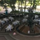 130x130 sq 1472128644006 bridal tea party 2