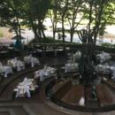 130x130 sq 1472128913563 bridal tea party 15