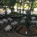 130x130 sq 1472128932024 bridal tea party 16