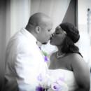 130x130 sq 1472129882974 bride and groom guestroom