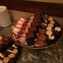 130x130 sq 1477582647519 mini desserts