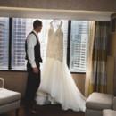 130x130 sq 1478721490937 bridal dress
