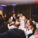 130x130 sq 1478721572066 congressional wedding hawsman 2