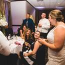 130x130 sq 1478721594366 congressional wedding fun