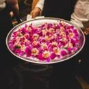 130x130 sq 1478721653071 chicken salad fresh orchids