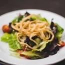 130x130 sq 1478721657951 capital greens salad
