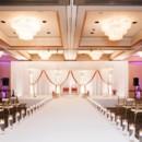 130x130 sq 1478722907405 oneil 1509   ballroom ceremony