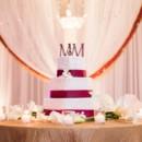 130x130 sq 1478722980590 oneil 2189   reception cake