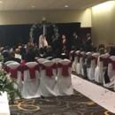 130x130 sq 1479398898309 congressional foyer ceremony 1