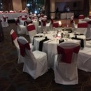 130x130 sq 1479398974360 congressional wedding ingram