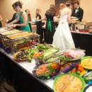 130x130 sq 1494704845656 mexican buffet 8
