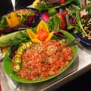 130x130 sq 1494704931692 mexican buffet 3
