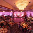 130x130 sq 1528299146 f9b58f8493a9455a 1446738940595 ballroom reception 2