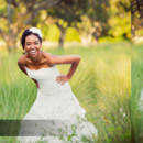 130x130 sq 1391198342091 bridal pictures by charleston wedding photographer