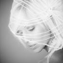 130x130 sq 1391198400968 bridal pictures by charleston wedding photographer
