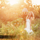 130x130 sq 1391198405823 bridal pictures by charleston wedding photographer