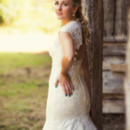 130x130 sq 1391198408248 bridal pictures by charleston wedding photographer