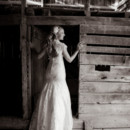 130x130 sq 1391198417175 bridal pictures by charleston wedding photographer