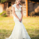 130x130 sq 1391198422223 bridal pictures by charleston wedding photographer