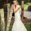 130x130 sq 1391198424456 bridal pictures by charleston wedding photographer