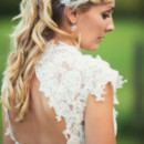 130x130 sq 1391198427204 bridal pictures by charleston wedding photographer