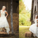 130x130 sq 1391198429614 bridal pictures by charleston wedding photographer