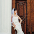 130x130 sq 1391198432622 bridal pictures by charleston wedding photographer