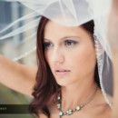 130x130 sq 1391198434655 bridal pictures by charleston wedding photographer
