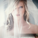 130x130 sq 1391198436948 bridal pictures by charleston wedding photographer