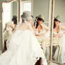 130x130 sq 1391198443317 bridal pictures by charleston wedding photographer