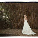 130x130 sq 1391198451680 bridal pictures by charleston wedding photographer