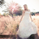 130x130 sq 1391198457705 bridal pictures by charleston wedding photographer