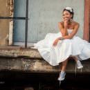 130x130 sq 1391198460922 bridal pictures by charleston wedding photographer