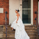 130x130 sq 1391198464367 bridal pictures by charleston wedding photographer