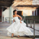 130x130 sq 1391198467119 bridal pictures by charleston wedding photographer