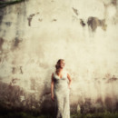 130x130 sq 1391198469934 bridal pictures by charleston wedding photographer