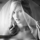 130x130 sq 1391198475214 bridal pictures by charleston wedding photographer