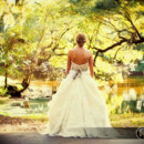 130x130 sq 1391198479235 bridal pictures by charleston wedding photographer