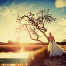 130x130 sq 1391198481831 bridal pictures by charleston wedding photographer