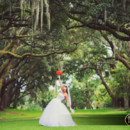 130x130 sq 1391198485671 bridal pictures by charleston wedding photographer