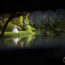 130x130 sq 1391198491464 bridal pictures by charleston wedding photographer