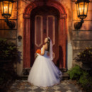 130x130 sq 1391198500308 bridal pictures by charleston wedding photographer