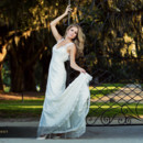 130x130 sq 1391198506222 bridal pictures by charleston wedding photographer