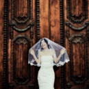 130x130 sq 1391198531973 bridal pictures by charleston wedding photographer