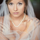 130x130 sq 1391198536153 bridal pictures by charleston wedding photographer